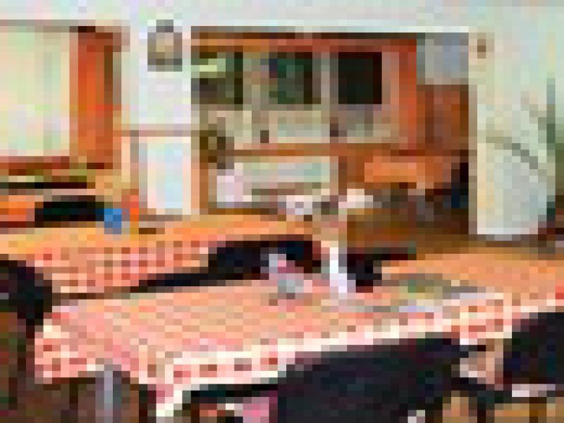 Társkereső konyhai ontario